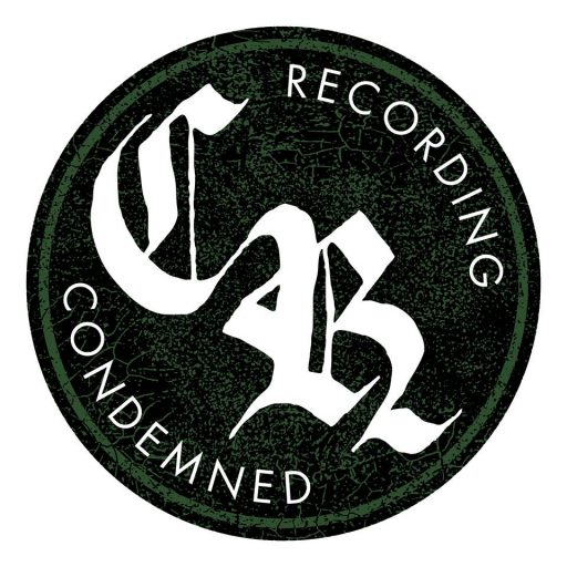 Condemned Recording